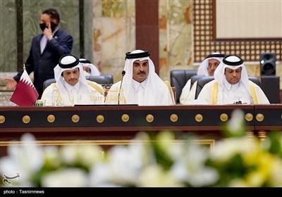 الاجتماع الاقلیمی لدعم العراق فی بغداد