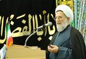رئیس سازمان عقیدتی ارتش: آیتالله رئیسی بارقههای امید در جامعه ایجاد کرد/ اکثر مشکلات اقتصادی با نگاه به داخل برطرف میشود