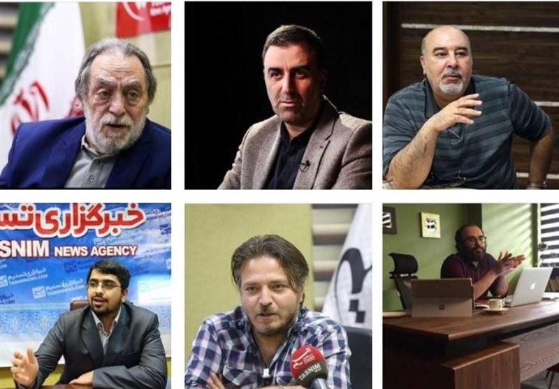 چالشهای سینمایی دولت رئیسی (۱)   چگونه سینمای ایران دوباره احیا میشود؟