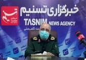 1200 گروه جهادی در عرصههای مختلف در استان مرکزی سازماندهی شد