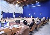 موافقت دولت با تأمین تجهیزات لازم برای تولید آمبولانس مورد نیاز مراکز پزشکی و درمانی کشور