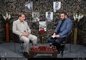 زمزمه جنگ-3|خیانتهای داخلی یکی از انگیزههای «صدام» برای حمله به ایران بود/ حکایتی از تهدید به قتل بنیصدر توسط رزمندگان دفاع مقدس+عکس و فیلم
