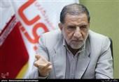 زمزمه جنگــ6|آیا صدام با دستور آمریکا به ایران حمله کرد؟/دلیل هراس صدام برای پیروزی انقلاب اسلامی چه بود؟+عکس و فیلم