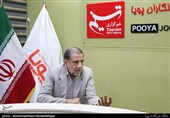 گفتگو با اسماعیل کوثری نماینده مجلس شورای اسلامی