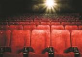 آب رفتن بودجه سینما در 8 سال