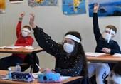 عدم حضور در مدرسه چه تاثیراتی روی کودکان گذاشته است؟