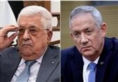 چرا اسرائیل به دنبال تقویت تشکیلات خودگردان به ریاست ابومازن است؟