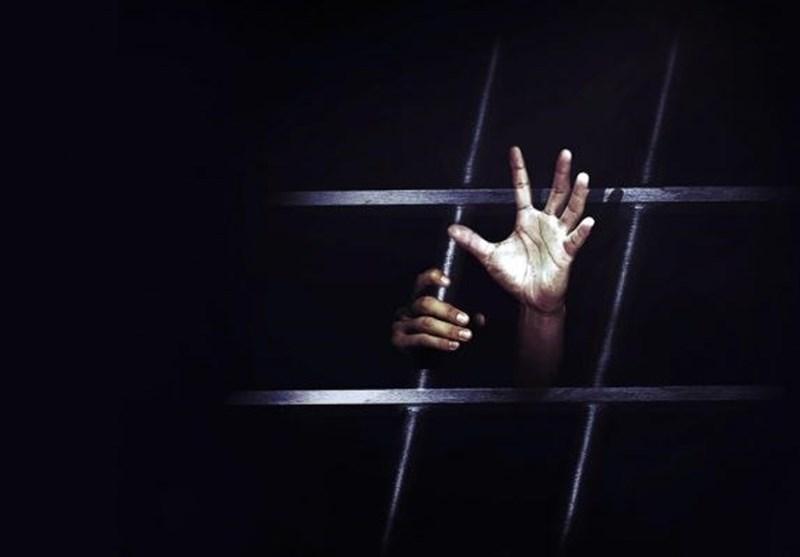 سعودي،حقوق،عربستان،زندانيان،مقامات،بازداشت،بشر،مرگ،شكنجه،پزش ...