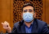 وزیر فرهنگ و ارشاد اسلامی بر ساخت فیلم زندگی شهدا تأکید کرد