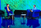 """در اولین """"هزاره شعر"""" تلویزیون چه گذشت؟/ بهرام گور را به عنوان نخستین شاعر فارسی معرفی کرده بودند!"""