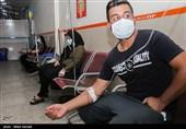 ویروس منحوس زیرسایه بیتوجهی به پروتکلهای بهداشتی در ایلام یکه تازی میکند