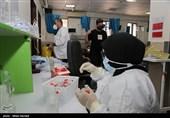تعداد کل موارد فوتی کرونا در استان ایلام به مرز 1000 نفر رسید