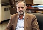 رئیس مجمع نمایندگان استان قزوین: سازمان مدیریت بحران برای جبران خسارات سیل آوج وارد عمل شود