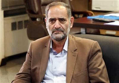 رئیس مجمع نمایندگان استان قزوین: دستگاههای اجرایی صرفهجویی در آب و برق را رعایت نمیکنند