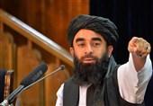 طالبان: دولت کنونی موقت است/ ذخایر مالی افغانستان آزاد شود