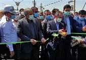 استاندار تهران: اشتغال 140 درصدی در شهرری محقق شد