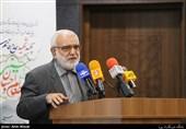 رئیس کمیته امداد در اردبیل: 10 هزار واحد مسکونی برای مددجویان احداث میشود
