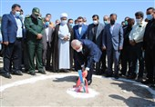 نهضت ساخت مسکن برای ایثارگران آغاز شد/ انعقاد تفاهمنامه برای ساخت 40 هزار واحد مسکونی