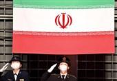 پارالمپیک 2020 توکیو| برنامه رقابت ورزشکاران ایران در روز نهم/ در انتظار فینالیست شدن والیبال نشسته و کسب چند مدال
