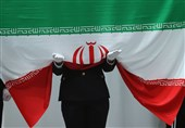 پارالمپیک 2020 توکیو| تثبیت جایگاه ایران با کسب 3 مدال در روز نهم + جدول مدالی