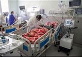تجویزهای پزشکی عامل قارچ سیاه است!