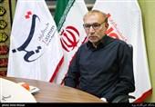 زمزمه جنگ-12|دلیل تلاش آمریکا برای فروش اسلحه به ایران در جنگ تحمیلی چه بود؟/ ماجرای دیدار ابراهیم یزدی با صدام در هاوانا + عکس و فیلم