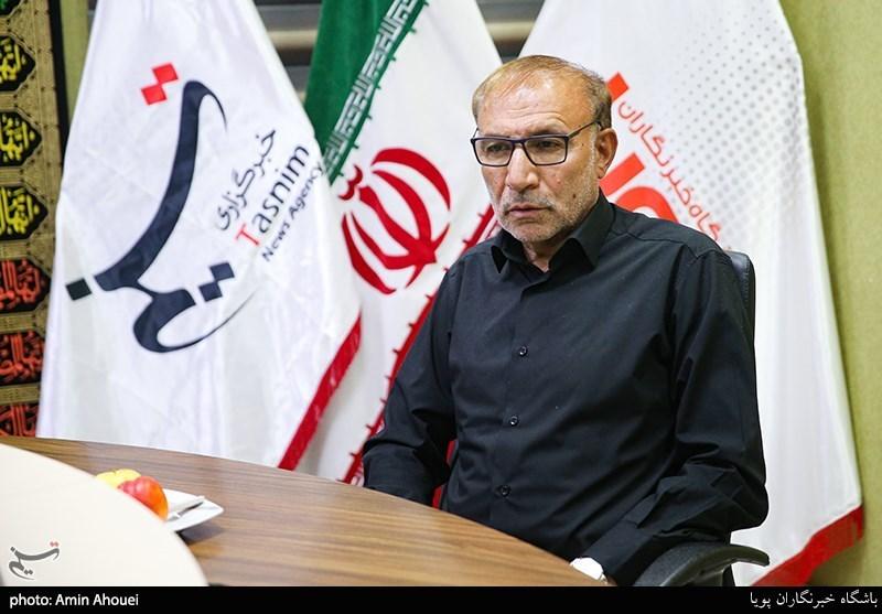 زمزمه جنگ-12 دلیل تلاش آمریکا برای فروش اسلحه به ایران در جنگ تحمیلی چه بود؟/ ماجرای دیدار ابراهیم یزدی با صدام در هاوانا + عکس و فیلم