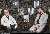 زمزمه جنگــ16|چرا صدام اختلافات مرزی را در زمان پهلوی پیگیری نکرد؟/ عدم قدرت «بازدارندگی» در ایران باعث حمله رژیم بعث شد+فیلم