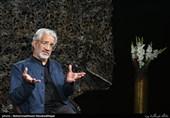 میراث حماسه-8|حکایتی از ضرب و شتم وحشیانه بعثیها به دلیل خواندن روضه امام حسین (ع)+ فیلم