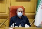 انتقاد تند وزیر کشور از بروکراسی مدرن در دولتهای گذشته/ ظرفیتهای حکمرانی محلی و منطقهای دچار فرسایش شد