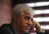 آغاز رقابتهای بینالمللی تکواندو ایران با پیام وزیر ورزش و جوانان
