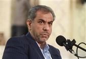 استاندار قزوین: مدیران ضعیف در ارزیابیهای جشنواره شهید رجایی عزل میشوند