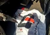 حادثه مرگبار در تعمیرگاه خودروهای سنگین + تصاویر