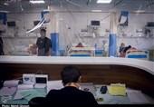 آمار کرونا در ایران  فوت 181 نفر در شبانهروز گذشته