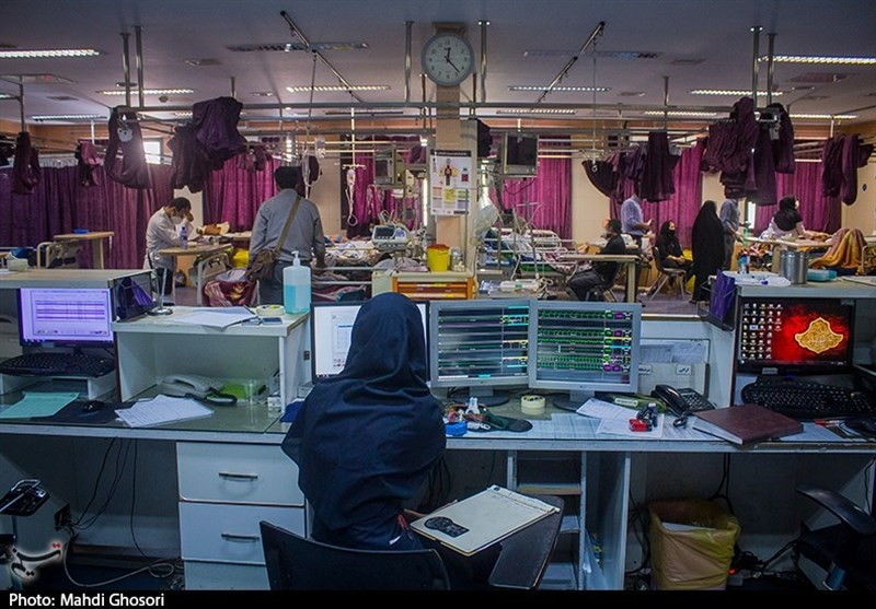 آمار کرونا در ایران| فوت 452 نفر در 24 ساعت گذشته