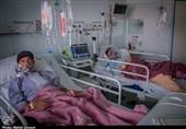 جدیدترین اخبارکرونا در ایران|رشد 25 درصدی موارد بستری/ واکسیناسیون سراسری مانع پیک بعدی میشود؟