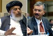 نخستین تماس رسمی هند با طالبان پس از تصرف افغانستان