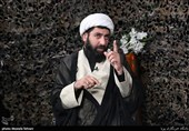 میراث حماسه-4 حکایتی از خودگذشتگی شهید «ابراهیم هادی» در کانال کمیل/ ویژگی مشترک شهدا چه بود؟+ عکس و فیلم