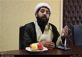 گفت وگو با حجت السلام و محمد تقی وکیل پور