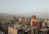 اعضای شورای شهر زنجان با تقسیط هزینه پروانه ساختمانی موافقت کردند
