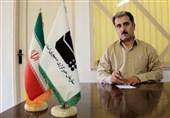 مدیر دفتر خبرگزاری ایرنا در خراسان شمالی بر اثر ابتلاء به قارچ سیاه درگذشت