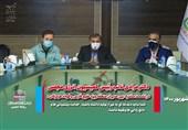 رئیس مجمع نمایندگان استان هرمزگان: موانع توسعه فولاد هرمزگان برطرف شود