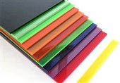 کاربرد پلکسی در صنایع مختلف