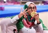 نعمتی: برنامههای کمیته ملی المپیک و وزارت ورزش نبود موفقیتها رقم نمیخورد