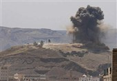 Seven Civilians Killed in Saudi-Led Coalition Airstrike in Yemen