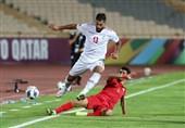 واکنش AFC و فیفا به پیروزی ایران مقابل سوریه + عکس