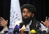 طالبان: گفتههای خلیلزاد درباره حضور القاعده در افغانستان بیاساس است