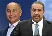 گزارش «آسوشیتد پرس» از اتهامات شیخ احمد و حسین المسلم/ پای دو ایرانی هم به ماجرا کشیده شد