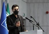 گشایشهای اقتصادی و افزایش تعاملات در مشهد/ وزیر اقتصاد از ظرفیتهای اقتصادی مشهد حمایت کرد