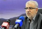 میادین مشترک نفت و گاز کشور توسعه داده میشود/700میلیارد تومان در حوزه مسوولیت اجتماعی استان خوزستان اختصاص داده شد